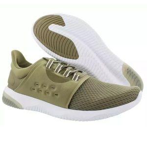 Asics Gel-Kenun Lyte Running Sneakers